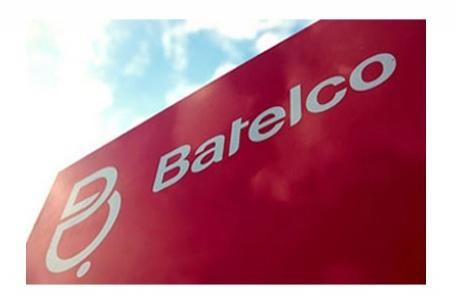 Batelco Introduces Unlimited Calling for Business Customers