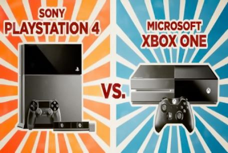 ps4-v-xbox-story-top