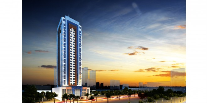 Terraces Offers Family Centric Affordable Luxury Homes Bizbahrain