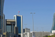 100% Ownership law to boost real estate market by a leading international company in Bahrain