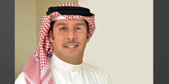 Bahrain ranked first regionally in  World Economic Forum's Human Capital Index