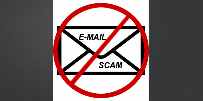 Batelco Alerts Customers to the Latest Scam Emails