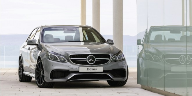 Al Haddad Motors offers unbeatable packages to Mercedes-Benz owners