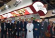 Bahraini companies to participate in Gulffood2017