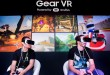 Samsung showcases new gaming tech at E3