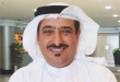GFB to launch first ICT report in Bahrain