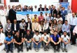 Meddy and Democrance Named GCC's Best Startups at Seedstars GCC