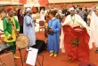 Bahraini Moroccan Handicraft Week Concludes with a Success