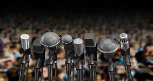How to Captivate an Audience- Expert Opinion