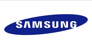 Samsung Gulf Electronics Issues Announcement