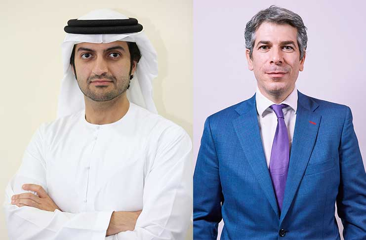 GFH brings top CEO Conference & Awards to Bahrain as Country Host